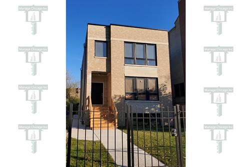 4223 S Champlain, Chicago, IL 60653