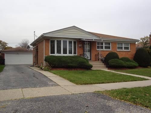 9311 Oriole, Morton Grove, IL 60053