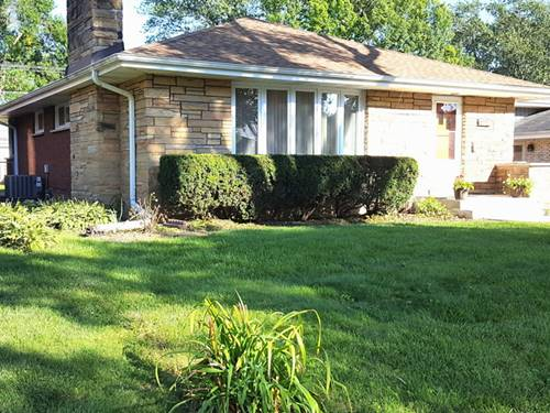 753 S Hawthorne, Elmhurst, IL 60126