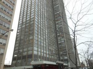 655 W Irving Park Unit 5517, Chicago, IL 60613 Lakeview