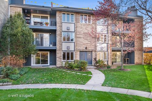 2031 Ammer Ridge Unit 101, Glenview, IL 60025