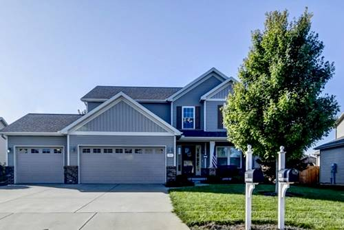 311 Thicket, Normal, IL 61761