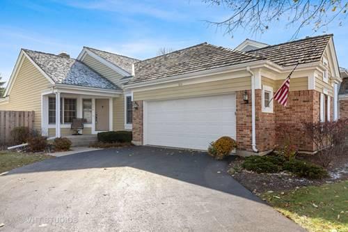 534 Park Barrington, Barrington, IL 60010