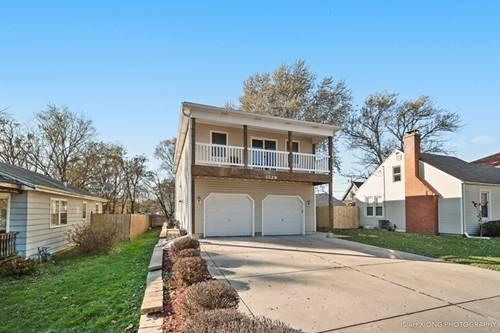 1329 Gates, Montgomery, IL 60538