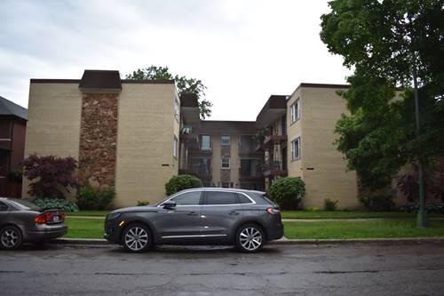 4332 N Keeler Unit 2B, Chicago, IL 60641 Old Irving Park