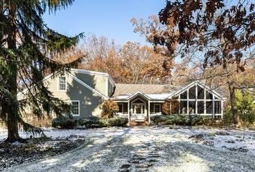 39545 N Mill Creek, Wadsworth, IL 60083