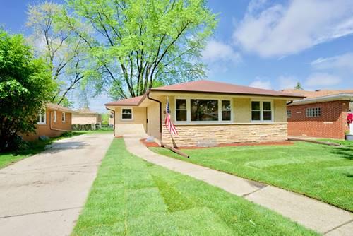 8930 Meade, Morton Grove, IL 60053