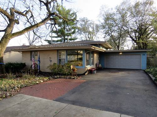 73 Hawley, West Dundee, IL 60118