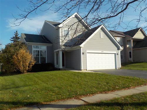 153 Augusta, Streamwood, IL 60107