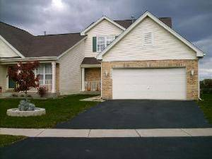 28902 Bayberry, Lakemoor, IL 60051
