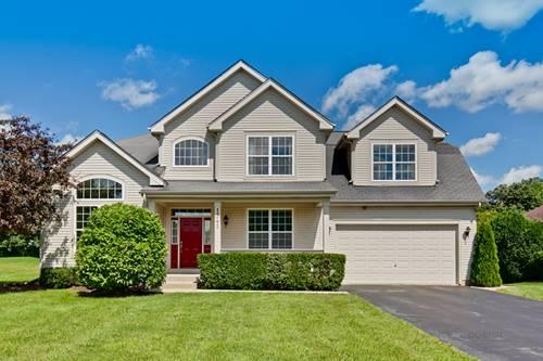 1341 Bison, Hoffman Estates, IL 60192