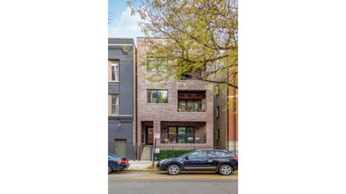 1549 N North Park Unit 2, Chicago, IL 60610 Old Town