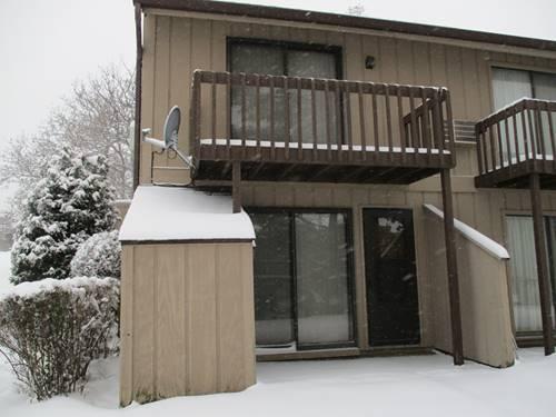 64 Aspen Colony Unit 4, Fox Lake, IL 60020