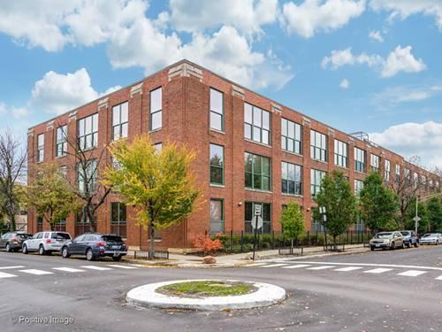2650 W Belden Unit 303, Chicago, IL 60647 Logan Square