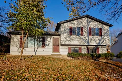 2112 Old Elm, Lindenhurst, IL 60046