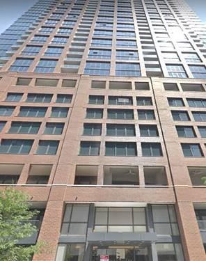 637 N Wells Unit 2715, Chicago, IL 60654 River North