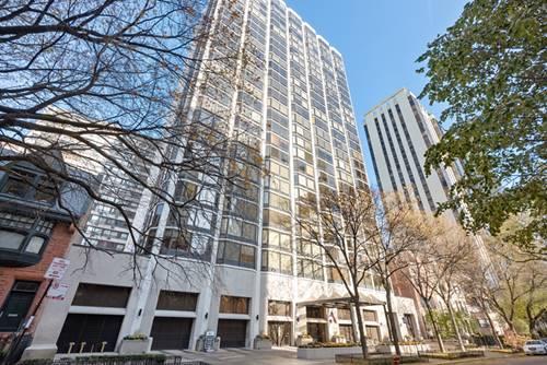 50 E Bellevue Unit 2703, Chicago, IL 60611 Gold Coast