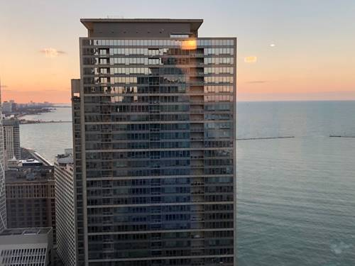 500 N Lake Shore Unit 301, Chicago, IL 60611 Streeterville