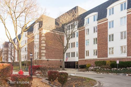 250 Lake Unit 245, Buffalo Grove, IL 60089