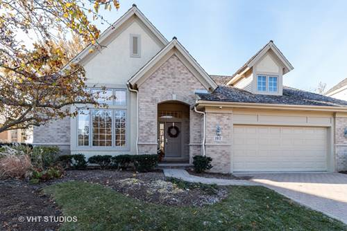1917 Westleigh, Glenview, IL 60025