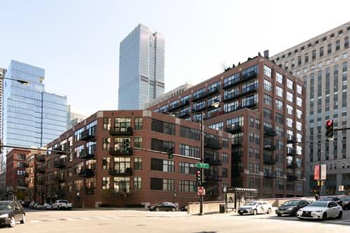 333 W Hubbard Unit 301, Chicago, IL 60654 River North