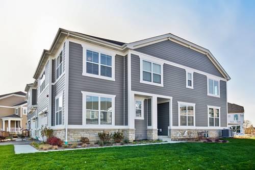 3701 Provenance, Northbrook, IL 60062