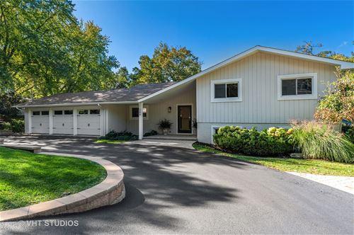 289 Banbury, Mundelein, IL 60060