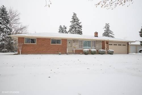 457 Sandy, Des Plaines, IL 60016