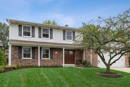 4250 Portage, Hoffman Estates, IL 60192