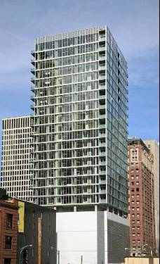 550 N St Clair Unit 1904, Chicago, IL 60611 Streeterville