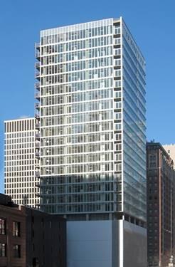 550 N St Clair Unit 1904, Chicago, IL 60611 Streeterville