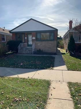 8745 Fullerton, River Grove, IL 60171