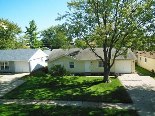 405 Ridge, Streamwood, IL 60107