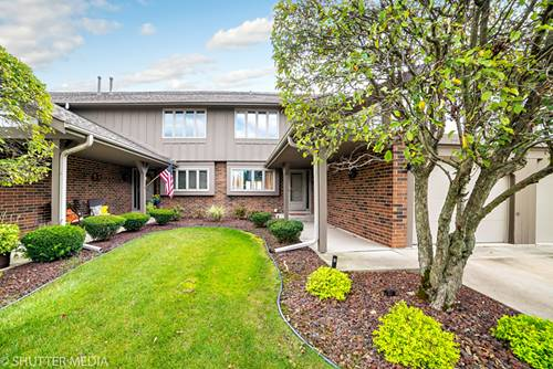 13969 Berkhansted, Orland Park, IL 60462
