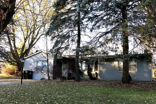 2716 Killarney, Cary, IL 60013