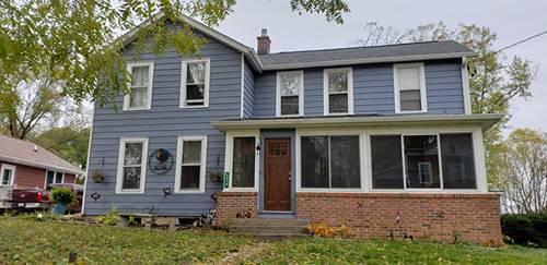 4414 Greenwood, Woodstock, IL 60098