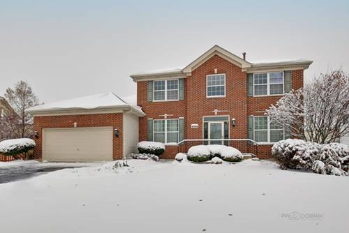 4540 W Westchester, Libertyville, IL 60048