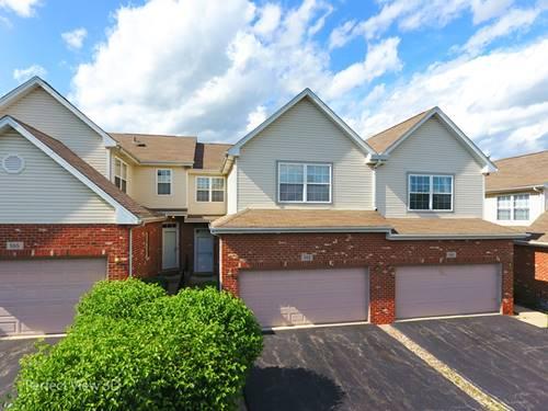 553 Goodwin, Bolingbrook, IL 60440
