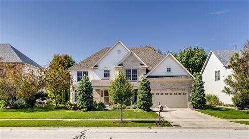 12144 Winterberry, Plainfield, IL 60585