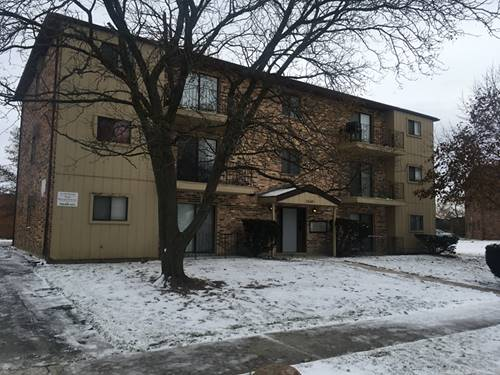 22401 Thomas, Richton Park, IL 60471