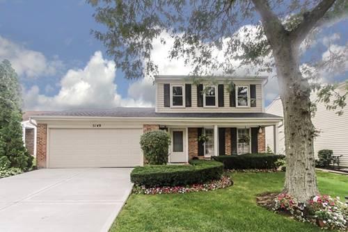 5149 Kingston, Hoffman Estates, IL 60010
