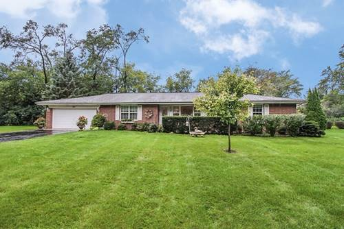 102 Patricia, Prospect Heights, IL 60070