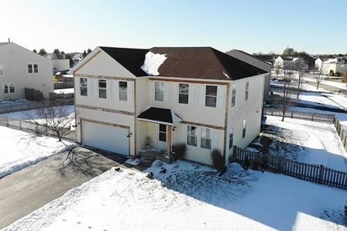 232 Ridgestone, Poplar Grove, IL 61065