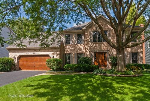 925 Spindletree, Naperville, IL 60565