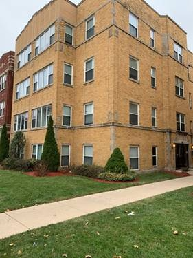 4944 N Kimball Unit 1E, Chicago, IL 60625 Albany Park
