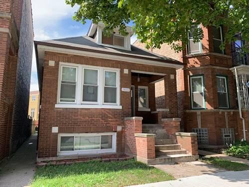 3632 S Leavitt, Chicago, IL 60632 McKinley Park