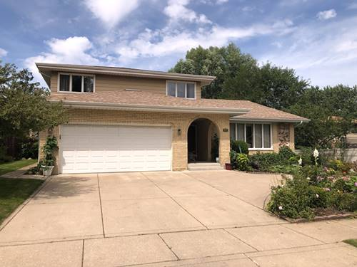 8554 Broadmoor, Palos Hills, IL 60465