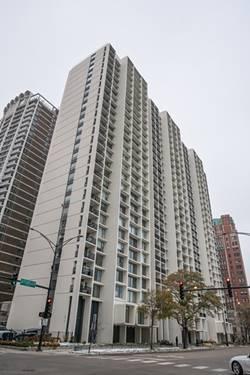 3200 N Lake Shore Unit 403, Chicago, IL 60657 Lakeview