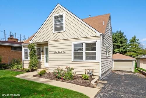422 Prairie, Downers Grove, IL 60515