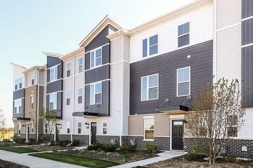 4192 Irving Lot #2104, Aurora, IL 60504